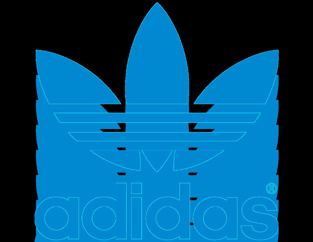 http://modir3-3.ir/S_M/adidas.png