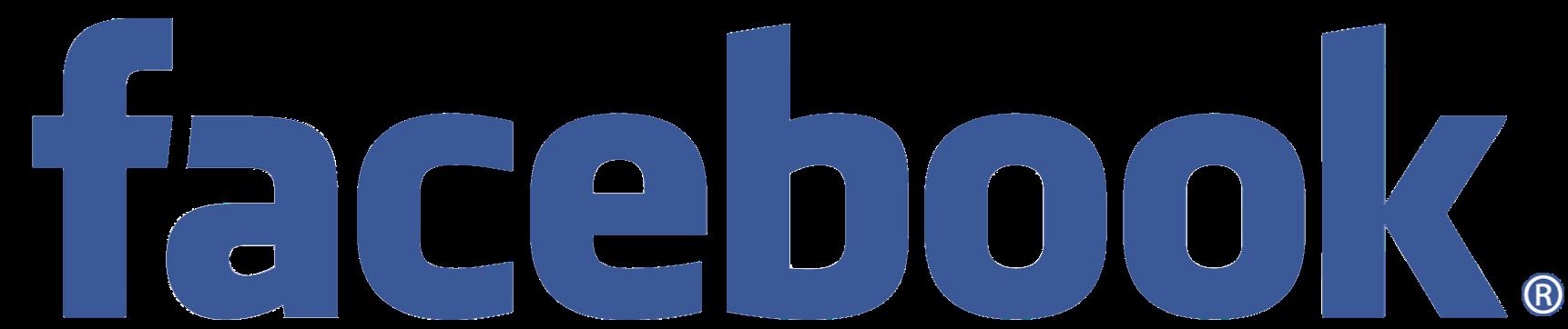 چشم انداز شرکت فیسبوک