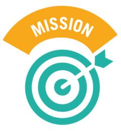 ماموریت شرکت (Mission) شرکت آسیاتک
