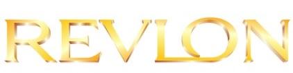 مدیریت استراتژیک لوازم بهداشتی رولن (Revlon)