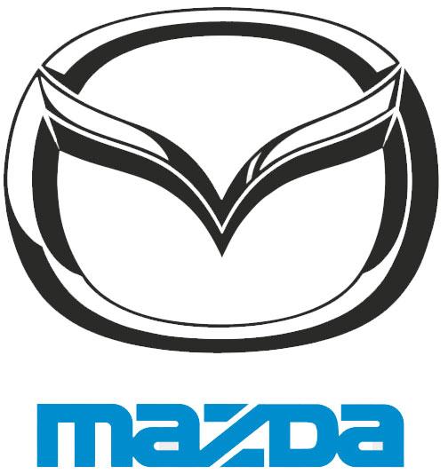 مدیریت استراتژیک شرکت مزدا (Mazda)