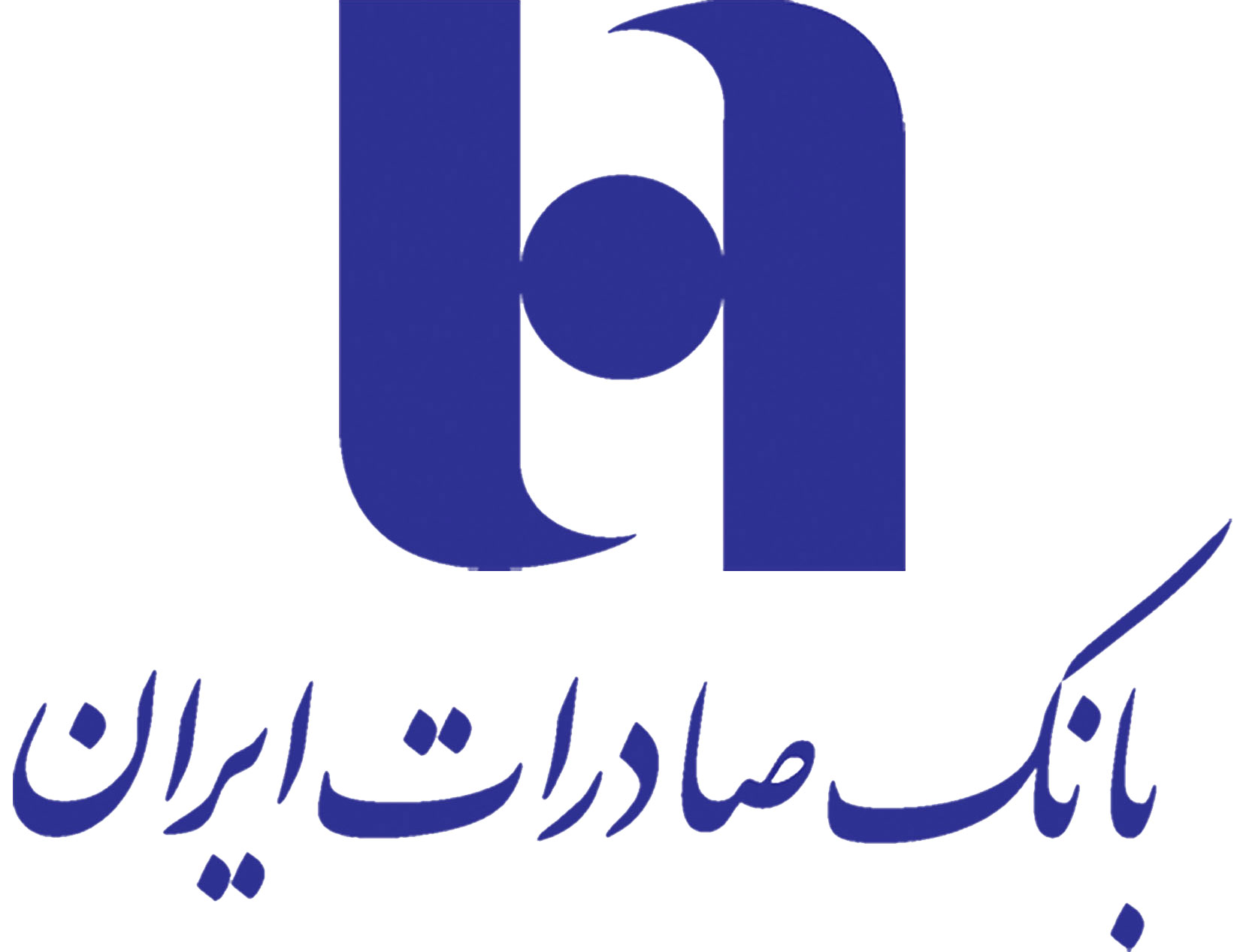 مدیریت استراتژیک بانک صادرات
