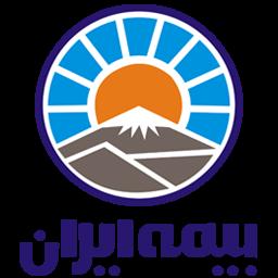 مدیریت استراتژیک شرکت بیمه ایران