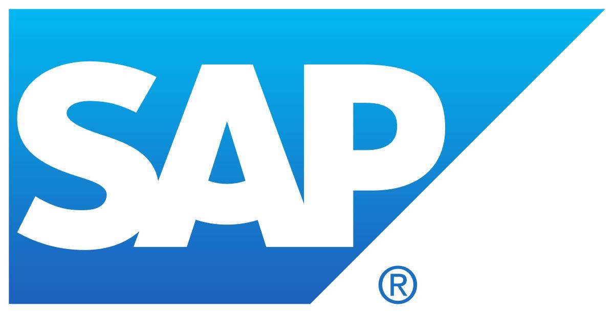 مدیریت استراتژیک شرکت اس آپ (SAP)