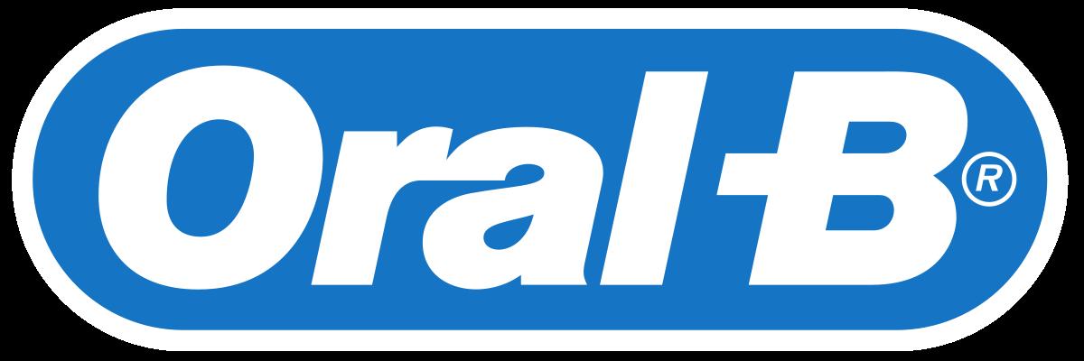مدیریت استراتژیک شرکت اورال بی (Oral-B)
