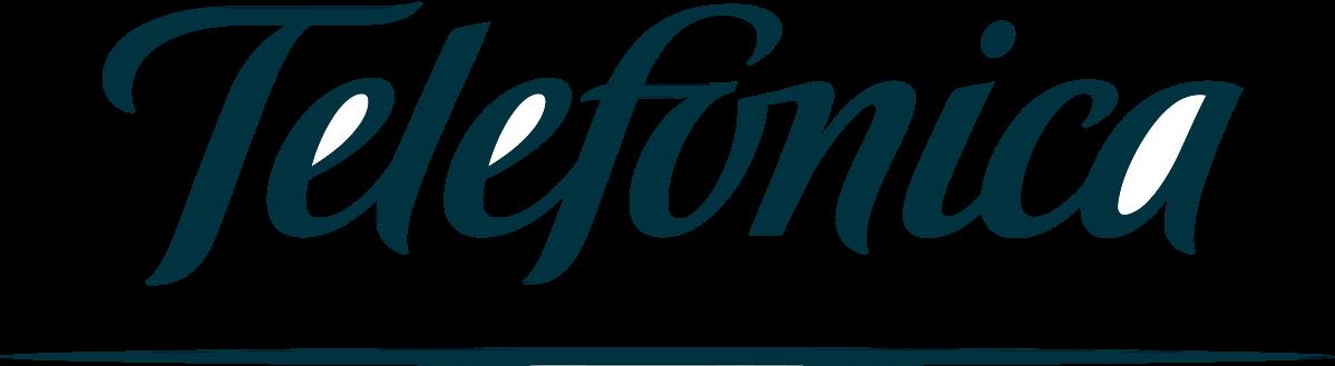 مدیریت استراتژیک شرکت تلفونیکا