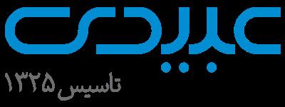 مدیریت استراتژیک شرکت داروسازی دکتر عبیدی