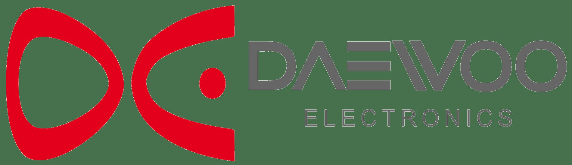 مدیریت استراتژیک شرکت دوو