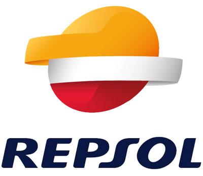 مدیریت استراتژیک شرکت رپسول
