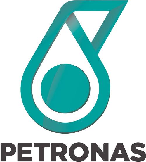 مدیریت استراتژیک شرکت پتروناس