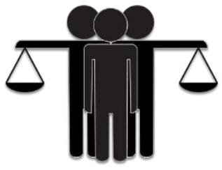 پرسشنامه عدالت سازمانی کالکيت