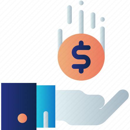 هموارسازی سود و ساختار سرمایه