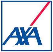 مدیریت استراتژیک شرکت آکسا