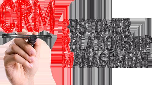 موضوعات پایان نامه ارشد مدیریت ارتباط با مشتری