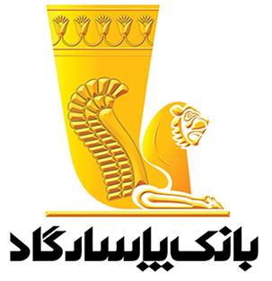 مدیریت استراتژیک بانک پاسارگارد